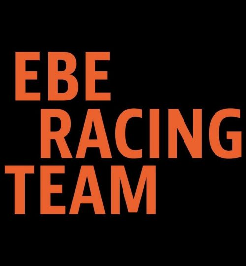 Ebe Racing Team - TimeWaver Sport Sponsoring